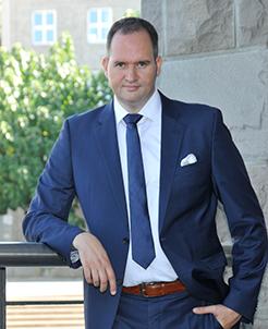 Jochen Prinz